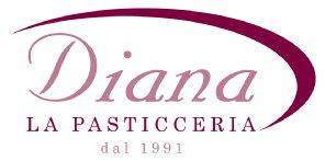 Sponsor Diana La Pasticceria