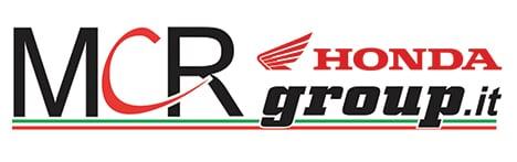 MCR Grroup Honda