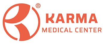 Karma Medical Center
