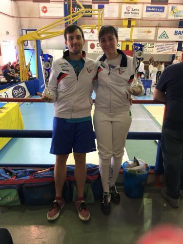 Conegliano - Trofeo Palextra